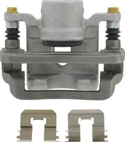Autopart International 1405-425632 Disc Brake Caliper