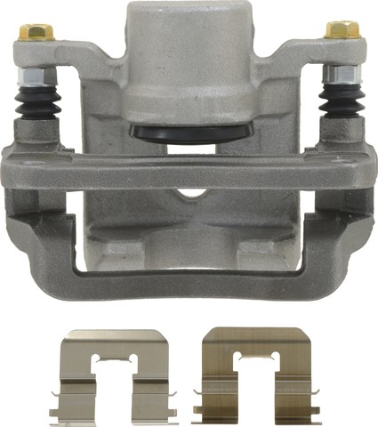 Autopart International 1405-425634 Disc Brake Caliper