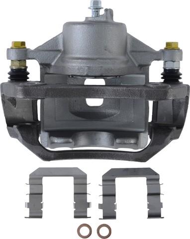 Autopart International 1405-425637 Disc Brake Caliper