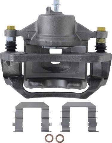 Autopart International 1405-425639 Disc Brake Caliper