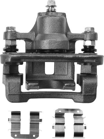 Autopart International 1405-425643 Disc Brake Caliper
