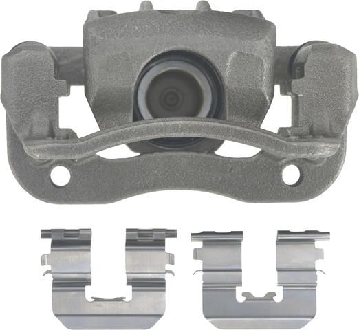 Autopart International 1405-425653 Disc Brake Caliper