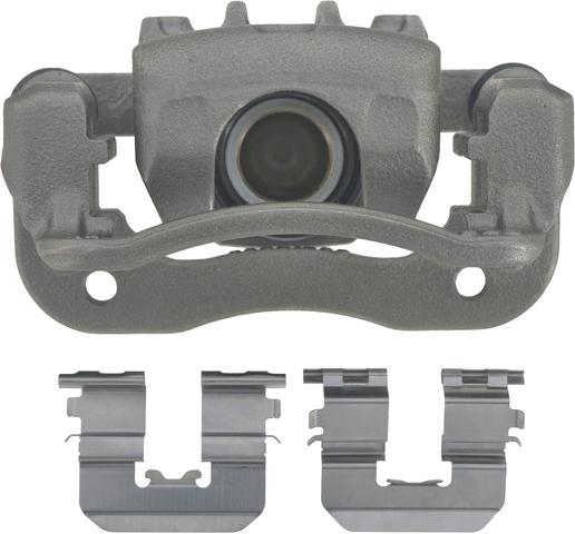 Autopart International 1405-425654 Disc Brake Caliper
