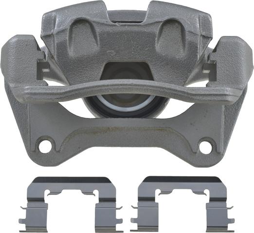 Autopart International 1405-425656 Disc Brake Caliper