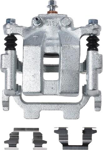 Autopart International 1405-425657 Disc Brake Caliper