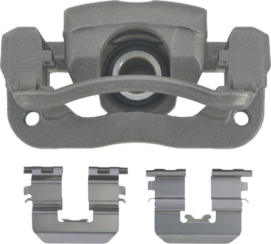 Autopart International 1405-425733 Disc Brake Caliper