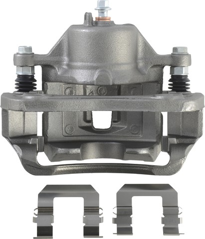 Autopart International 1405-425735 Disc Brake Caliper