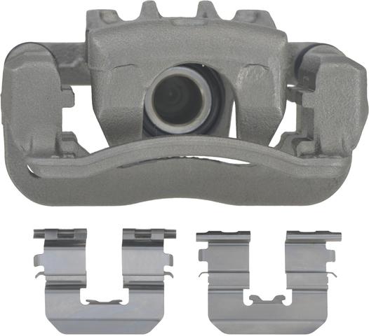 Autopart International 1405-425739 Disc Brake Caliper