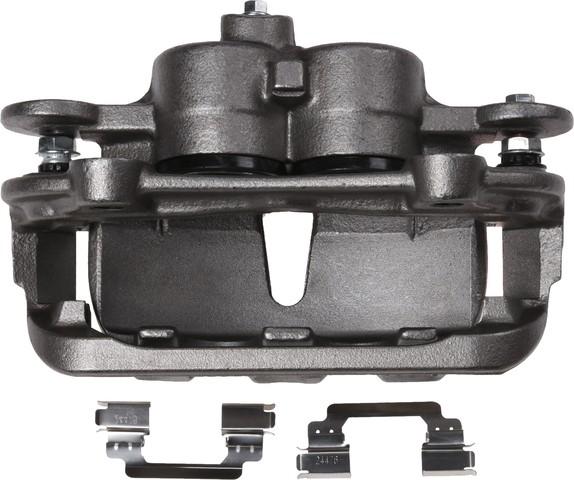 Autopart International 1405-425744 Disc Brake Caliper