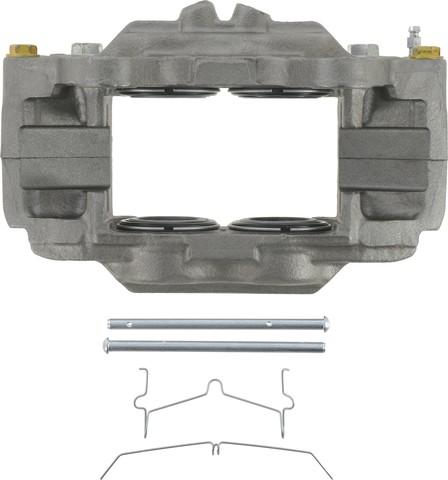 Autopart International 1405-425762 Disc Brake Caliper