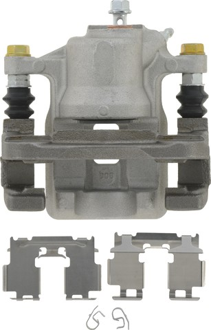 Autopart International 1405-425766 Disc Brake Caliper