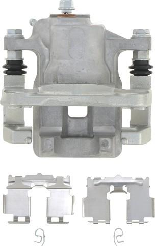 Autopart International 1405-425768 Disc Brake Caliper