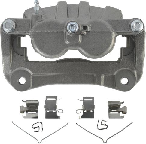 Autopart International 1405-425770 Disc Brake Caliper