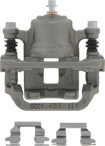 Autopart International 1405-425809 Disc Brake Caliper
