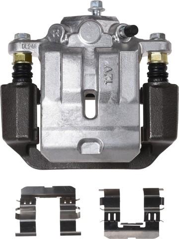 Autopart International 1405-425813 Disc Brake Caliper