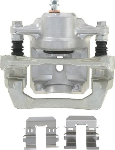 Autopart International 1405-425817 Disc Brake Caliper