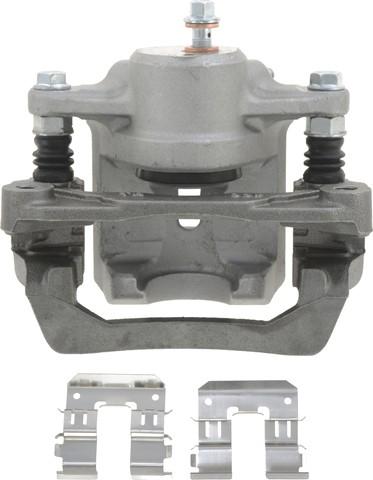 Autopart International 1405-425819 Disc Brake Caliper