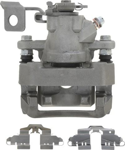 Autopart International 1405-425830 Disc Brake Caliper