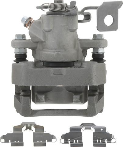Autopart International 1405-425832 Disc Brake Caliper