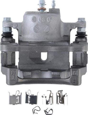 Autopart International 1405-425836 Disc Brake Caliper