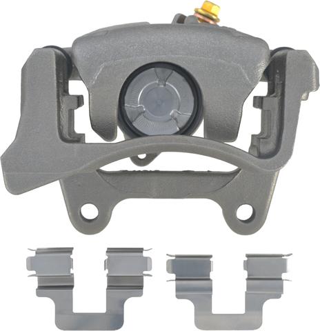 Autopart International 1405-425844 Disc Brake Caliper