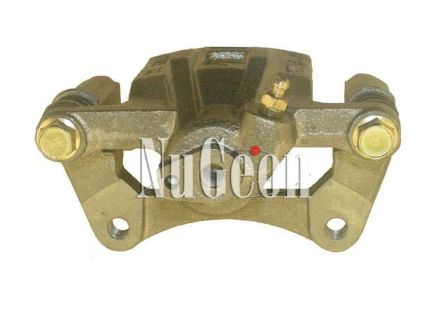 Autopart International 1405-44464 Disc Brake Caliper