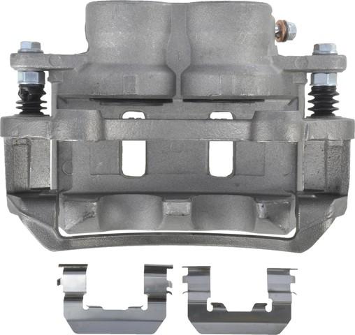 Autopart International 1405-480453 Disc Brake Caliper