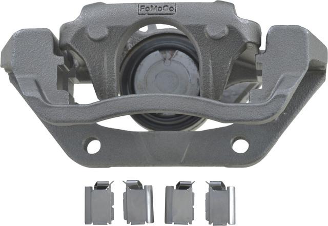 Autopart International 1405-480904 Disc Brake Caliper