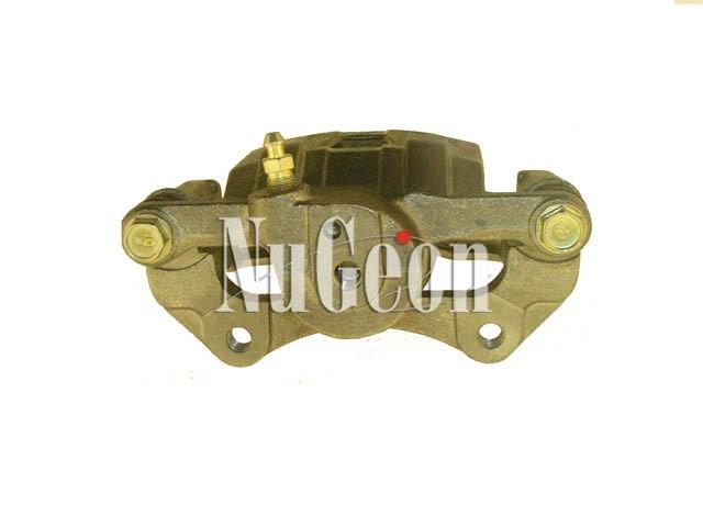 Autopart International 1405-49154 Disc Brake Caliper