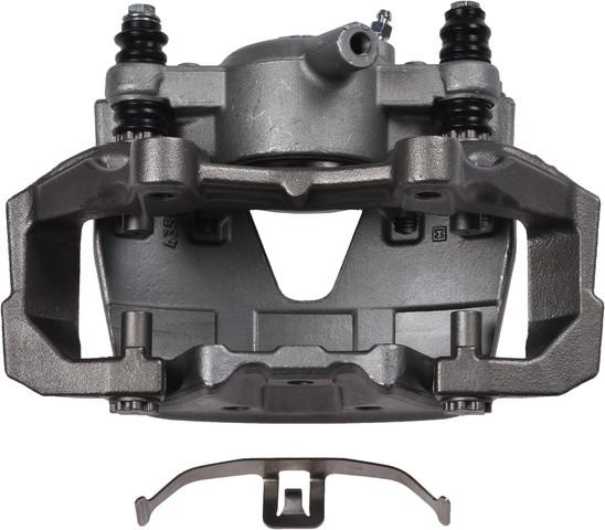 Autopart International 1405-496795 Disc Brake Caliper