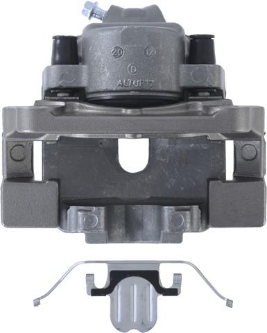 Autopart International 1405-497324 Disc Brake Caliper