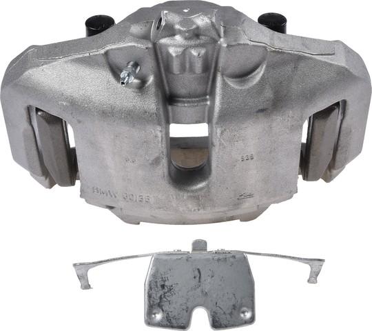 Autopart International 1405-498033 Disc Brake Caliper