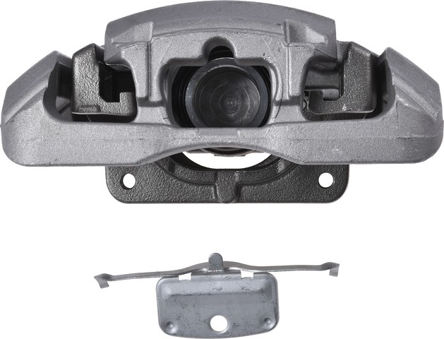 Autopart International 1405-498037 Disc Brake Caliper