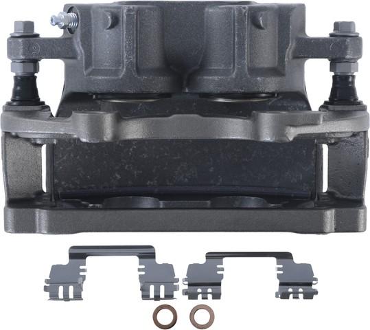 Autopart International 1405-498047 Disc Brake Caliper