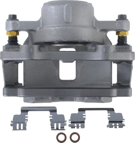 Autopart International 1405-498049 Disc Brake Caliper
