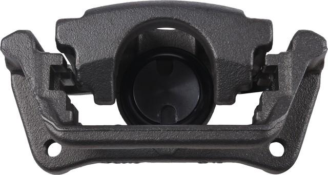 Autopart International 1405-498059 Disc Brake Caliper