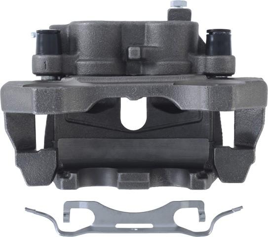 Autopart International 1405-498247 Disc Brake Caliper