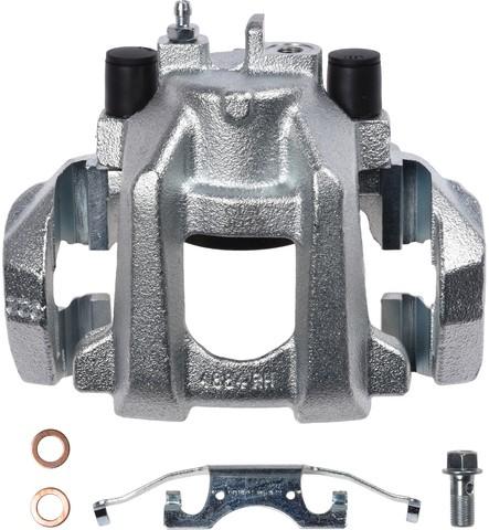 Autopart International 1405-498251 Disc Brake Caliper