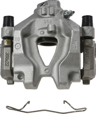 Autopart International 1405-498253 Disc Brake Caliper