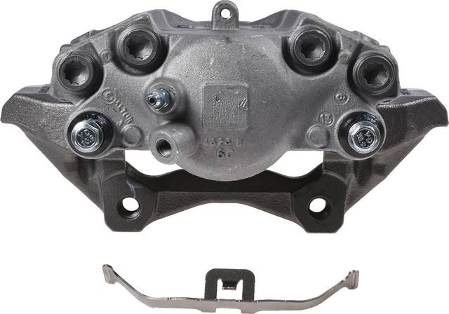 Autopart International 1405-498265 Disc Brake Caliper