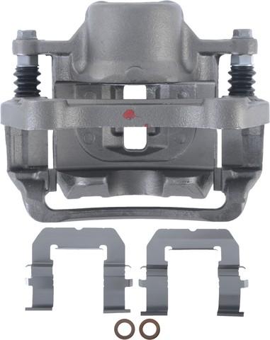 Autopart International 1405-498315 Disc Brake Caliper