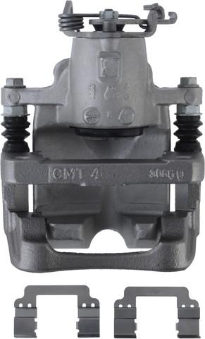 Autopart International 1405-498319 Disc Brake Caliper