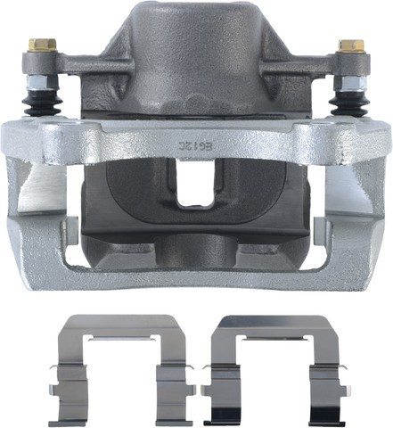 Autopart International 1405-498333 Disc Brake Caliper