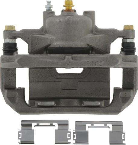 Autopart International 1405-498337 Disc Brake Caliper