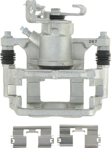 Autopart International 1405-498343 Disc Brake Caliper