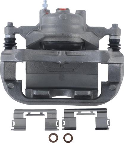 Autopart International 1405-498393 Disc Brake Caliper