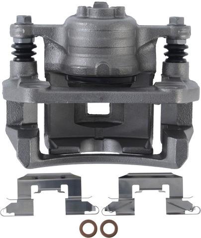 Autopart International 1405-498435 Disc Brake Caliper