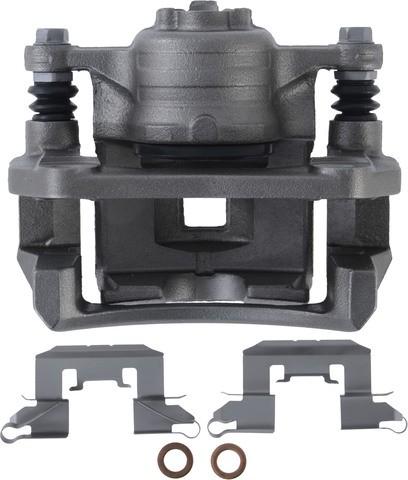 Autopart International 1405-498437 Disc Brake Caliper