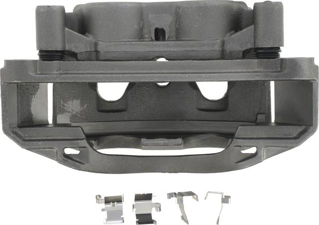 Autopart International 1405-498994 Disc Brake Caliper