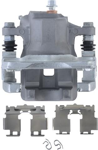 Autopart International 1405-499002 Disc Brake Caliper